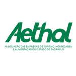 logo-aethal
