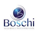 logo-boschi